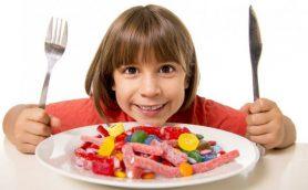 まだまだ現役ロングセラー食品あれこれ――給食の定番「ミルメーク」に旅行のお共「ワンカップ大関」まで!