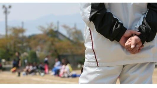 岡田武史と澤穂希が語る「短所を克服しないマネージメント術」