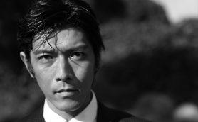 「真田丸」きってのイケメンボイス、ネットで大反響だった朗読の完全版を公開!
