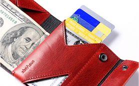 ムダを省く「断捨離」財布――「薄い財布」が提案する新たな生活スタイルとは?【後編】