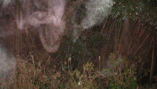 【ムーコラム】心霊スポットで「撮れてしまった…」暗黒アイドル プロデューサーの無茶にメンバーは恐怖の極み
