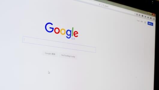 """【Google】知らないと恥ずかしい!? """"ググる""""ときに精度が上がるキーワード検索の超基本テク"""