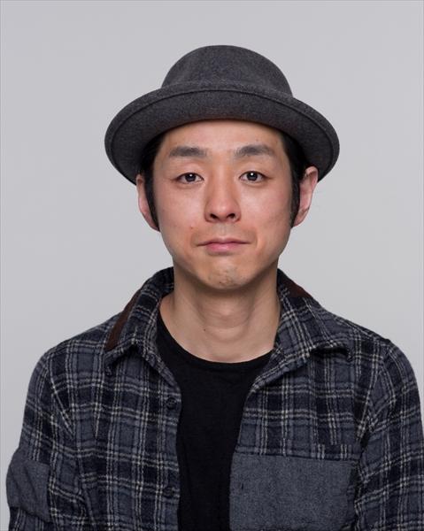 20161117_y-koba_TV1_01