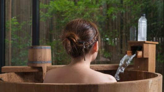 冬こそ温泉! 関東近郊にも日帰り温泉旅が楽しめるスポットが意外とあった