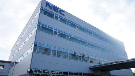 あの「PC-98」シリーズも生まれた! NECレノボの拠点工場に潜入