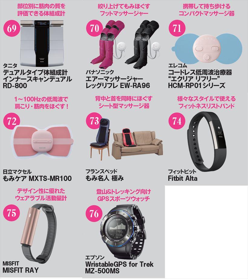 20161122_y-koba_kaden_taisyou (11)