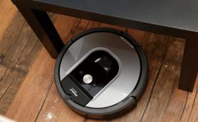 本当にキレイになるロボット掃除機はどれだ!? ルンバ・ダイソン・日立の最新モデルでお掃除力を徹底検証!!