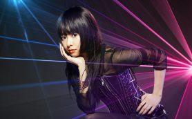"""倉木麻衣を360度から!? MVの世界観が体感できる日本初の""""VRシングル""""発売決定"""