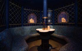 【11月26日はいい風呂の日】サウナ王が伝授! サウナで守るべきルール&マナー17の鉄則