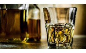 スコッチはブレンデッドから呑もう! 今さら訊けないウイスキーの基礎知識