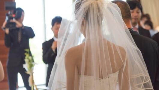 """恋愛に「コスパ」「インターン」を持ち出す""""いきなり結婚族""""ーーその独自の価値観に賛否両論"""