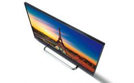どっちを買うべき? 東芝・シャープの4Kテレビ入門モデル&プレミアムモデルを専門家がガチ採点