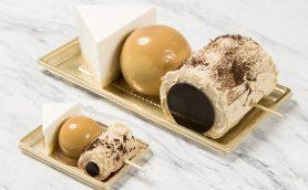 「タマゴの再現度が半端ない」おでん型クリスマスケーキのクオリティが高すぎ! でも姫路には昔からあった?