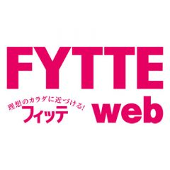 FYTTEweb