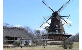 メルヘンが目白押し! 「日本で人気のテーマパーク」第3位・アンデルセン公園って知ってる?