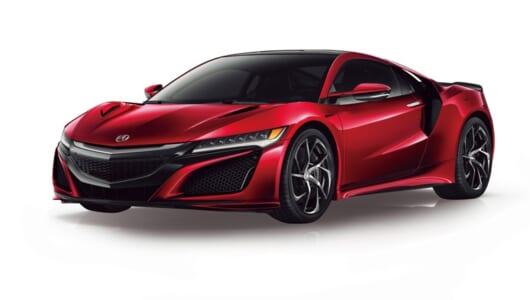 ロレックス・デイトナ新モデルにトヨタの燃料電池車ーーこだわりまくった超人気車&時計たち