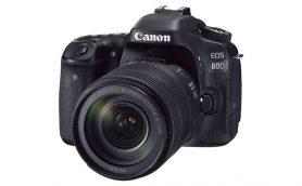 アンダー15万円の激推しカメラ3選――プロが選ぶ一般向けデジタル一眼アワード2016