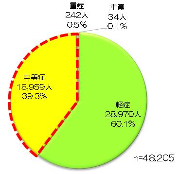 20161202_y-koba_RR1 (2)