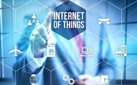 今年のバズワード「IoT」っていったい何? モノ×ネットの新時代的サービスが生活を変える!