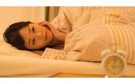 眠らないと「メタボ」になる! 最適な睡眠時間は…?