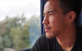 念願のチャンピオンズリーグ初戦でベンチ外…岡崎慎司は何を思ったか 『REAL IMPACT 岡崎慎司30歳の葛藤』12・4放送