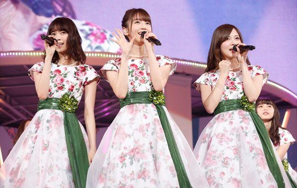 20161207_y-koba_TV1_01