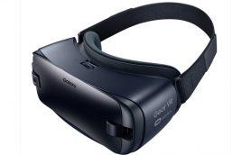 PS VR以外の「VRゲーム」はありかなしか? 専門家が代表3モデルを比較レビュー