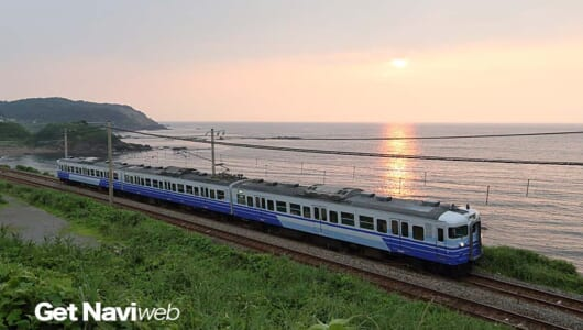 JR東日本の「115系近郊形電車」は消滅秒読み? 絶滅が危惧される鉄道車両の現状に肉迫