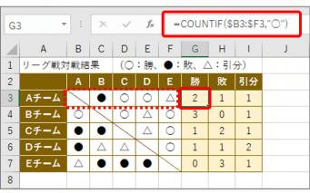 20161212_y-koba_Excel_ic