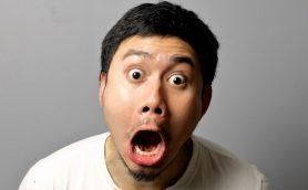 「不潔男子」にクリスマスは来ませんよ! 今こそ「エチケット家電」でカンタン&確実にイメージアップ!!