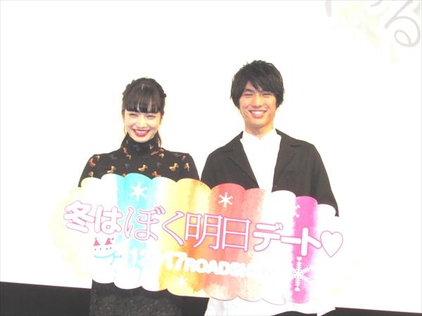 20161215_TV1_02