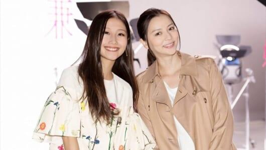 大塚愛が香里奈主演『嫌われる勇気』に主題歌を提供! なんと『花ざかり~』以来9年ぶり!?
