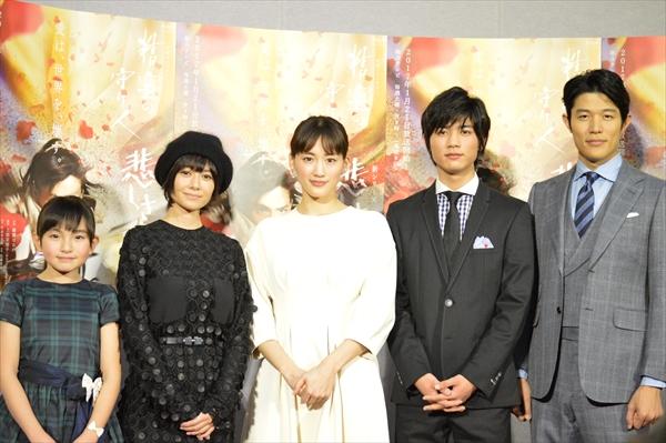 20161216_y-koba_TV2