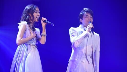 渡辺麻友×指原莉乃が直接対決!「第6回 AKB48紅白対抗歌合戦」開催