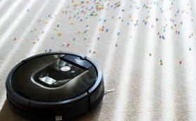 年末の大掃除前に最終チェック! ロボット掃除機「何が違うの」比べ