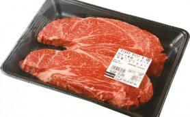 コストコ商品で「肉バル ホームパーティ」はいかが?骨付き豚バラ肉100gが99円で買えて大満足!