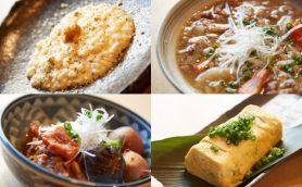 「焼かない焼肉屋」や「世界最速ミシュラン」が話題沸騰中! Makuake史上最大の注目度を誇るグルメプロジェクト3選