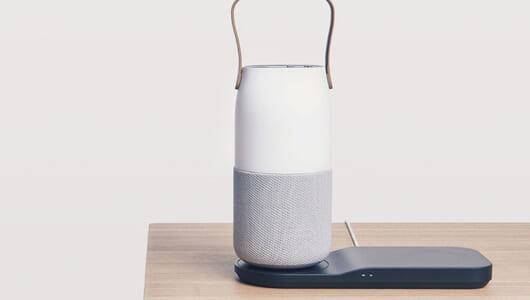 ポスト・スマホは「デザイン家電」。サムスンが目指す新たな事業に迫る