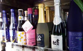 日本酒の「泡酒」はケーキやラーメンにも合う! クリパの主役になるスパークリング日本酒5選をプロが伝授!!