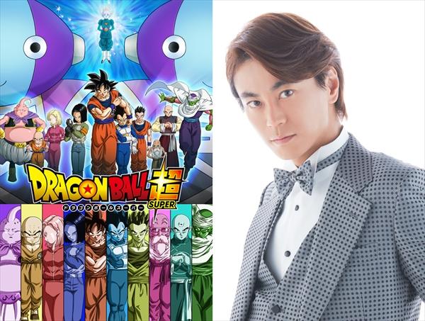 20161219_y-koba_TV01
