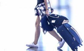 LCCはなぜこれほどまでに安いのか? 格安旅行を最大限に楽しむ5つのコツ