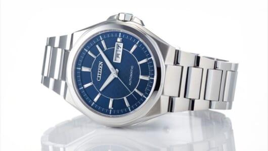 国産の機械式時計の最新3モデルで手に入れるべきは? シチズンか? セイコーか? オリエントスターか?