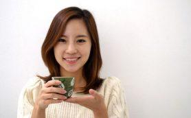 """美味しさ再発見!こんぶ茶に意外すぎる""""アレ""""を入れてみたら冬にぴったりな飲み物に!!"""