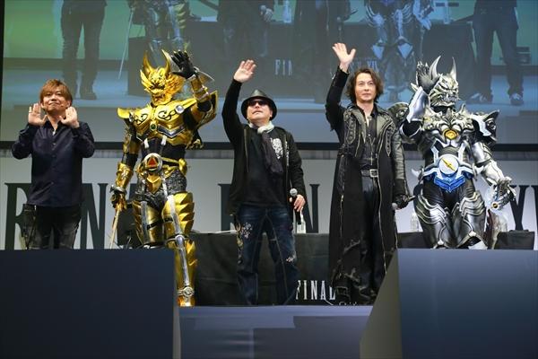 20161226_sugitani_TV01