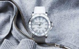 服も時計もサイズ選びが超重要! 腕時計最旬トレンドレポート【クラシックサイズ】