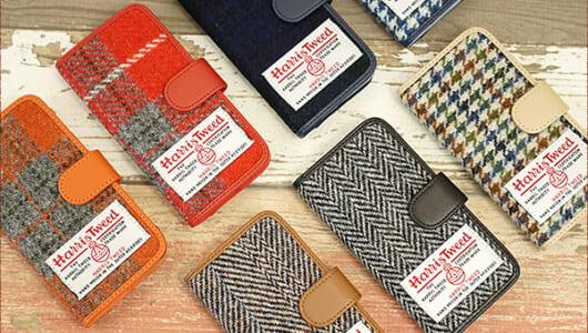 新年はiPhoneも新しいケースに着替えよう! 気分を上げる個性派スマホケース5選