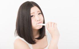 新年早々、ドリルの音を聞かないために…電動歯ブラシの選び方&大手4社のオススメモデル5選をプロがレクチャー!