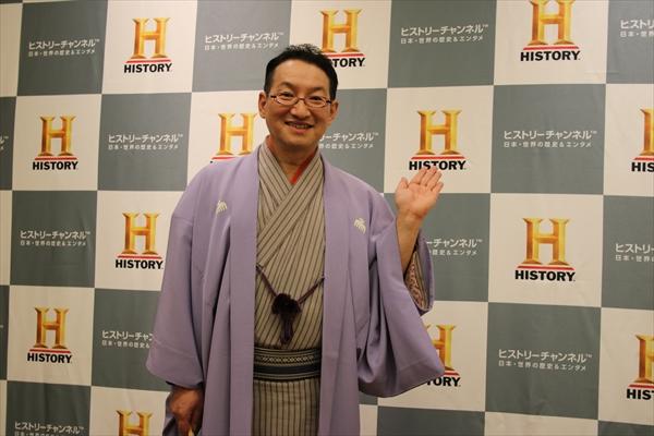 20161227_sugitani_TV01