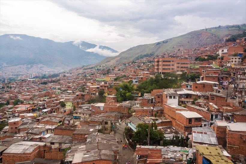 20161228_y-koba_Colombia_R3