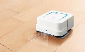 2016年はあの「アナログ的ロボット掃除機」が1位! 家電のプロが選ぶ「衝撃を受けた家電」ランキングTOP5